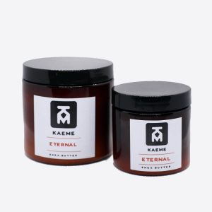 Kaeme Eternal Shea Butter Cream