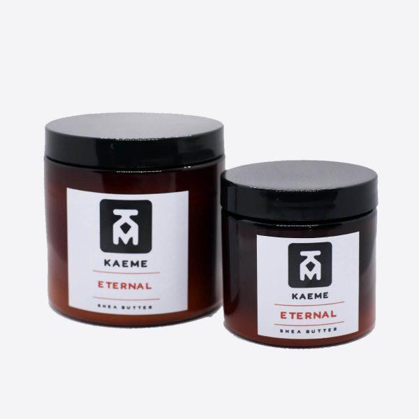 Kaeme Eternal Shea Butter Cream