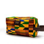 kaeme bonwire toiletry bag